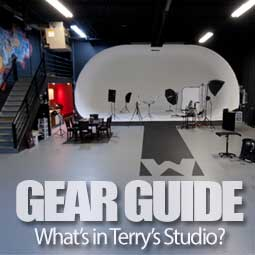 Gear Guide