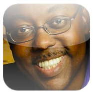Terry White App