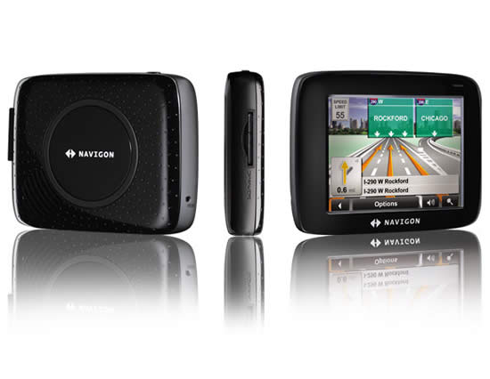 navigon 2100 portable gps review terry white s tech blog rh terrywhite com