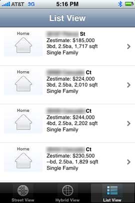 zillow5