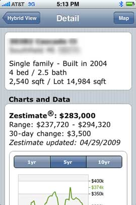 zillow3a