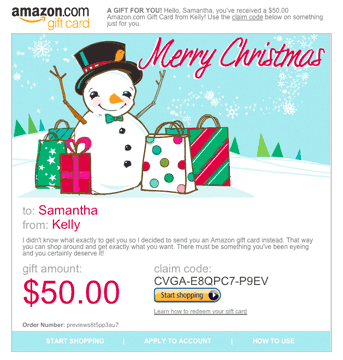 amazongiftcert