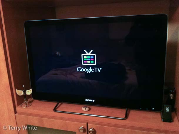 sony google tv. sony google tv