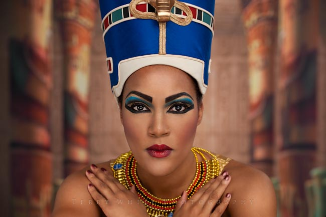 beauty secrets from ancient egypt A natural remedy that will clean the eyes treat cataracts and improve your eyesight in only 3 months - duration: 11:23 life well lived 757,696 views.