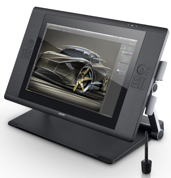 cintiq24HD