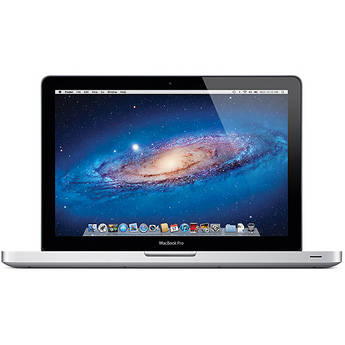 mbp13