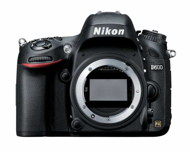 nikon_d600
