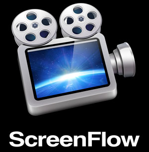 ScreenFlow-logo