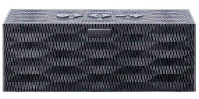 big_jambox
