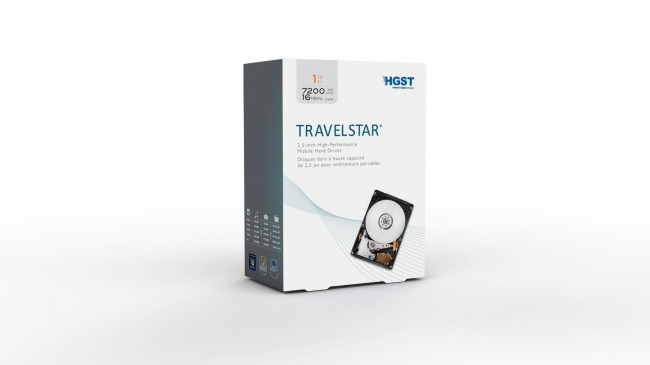 1tb_7200rpm_travelstar