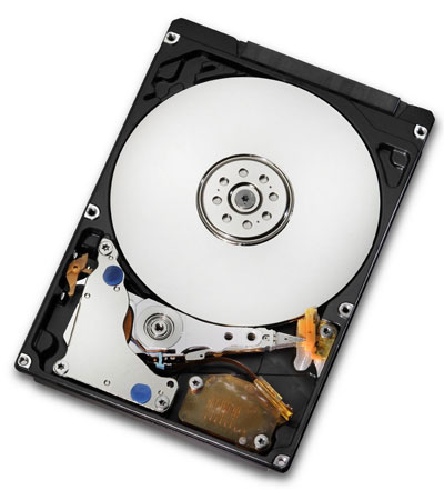 1tb_7200rpm_travelstar_bare
