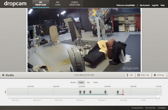 dropcam_HD_studioview