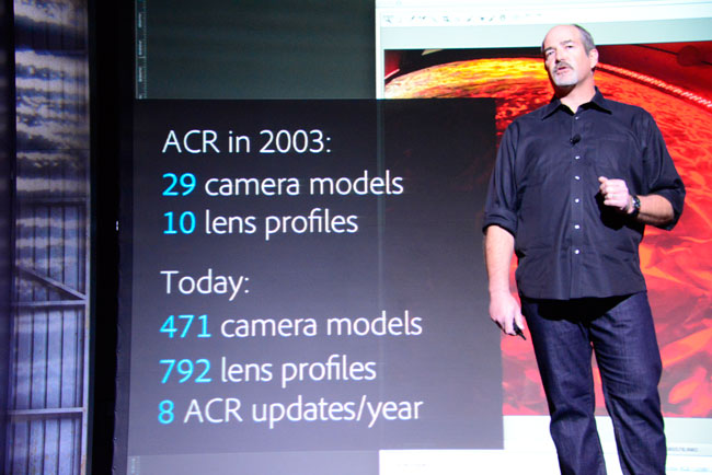 winston_PSW_Adobe_keynote