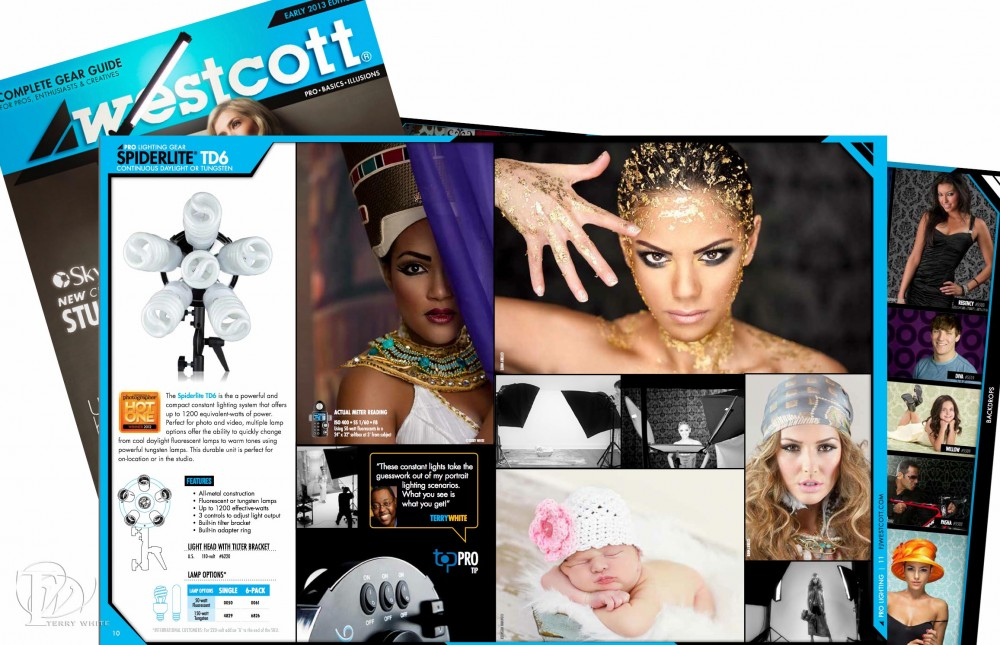wpid12040-Westcott_WPPI_showguide_sm.jpg
