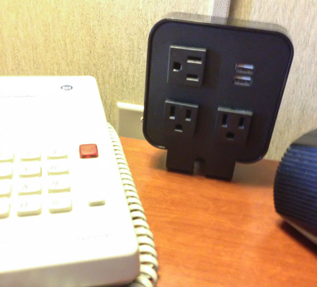 hampton_inn_power
