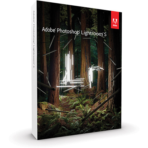 Adobe Photoshop Lightroom 5.3 Final[MULTI]