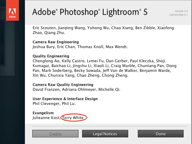 about_Lightroom_5