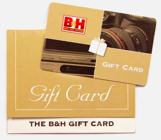 BH_gift_cards