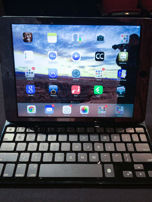 logitech_ultrathin_ipad_air_h