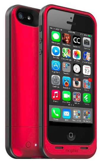 mophie-juicepack-air-red