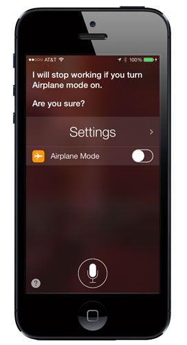 siri-iOS7-airplanemode
