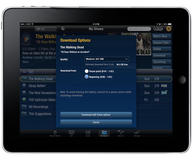 TiVo-Stream-download_ipad