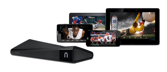 slingbox-500-slingplayer-family-lg