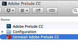 uninstall_prelude
