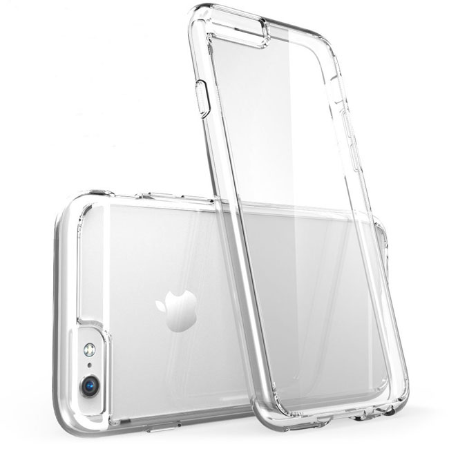 Biason_iPhone_6_plus_case