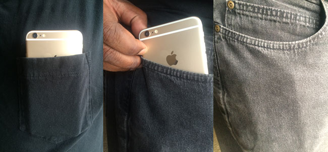 iphone6plus_in_my_pocket