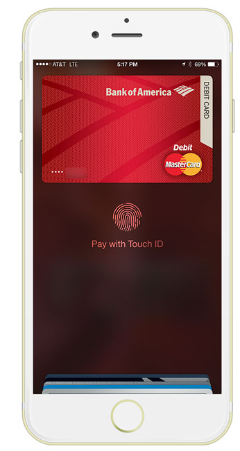 apple-pay-boa