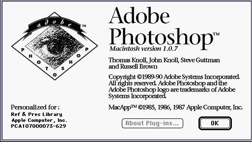 Photoshop_1.0_splash