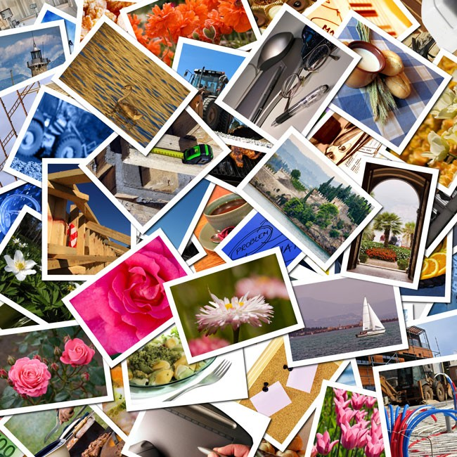 stack_of_photos