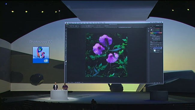tw-on-stage-adobe-max-PSCC