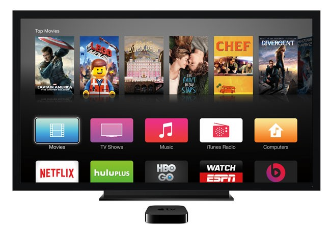AppleTV-TV_movies