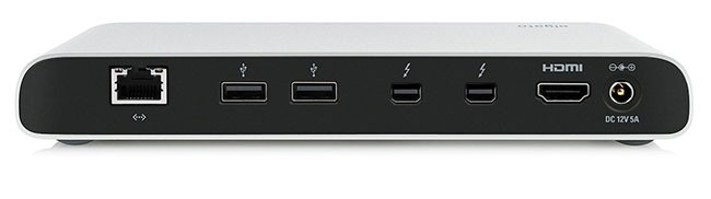 elgato-thunderbolt2-dock-back