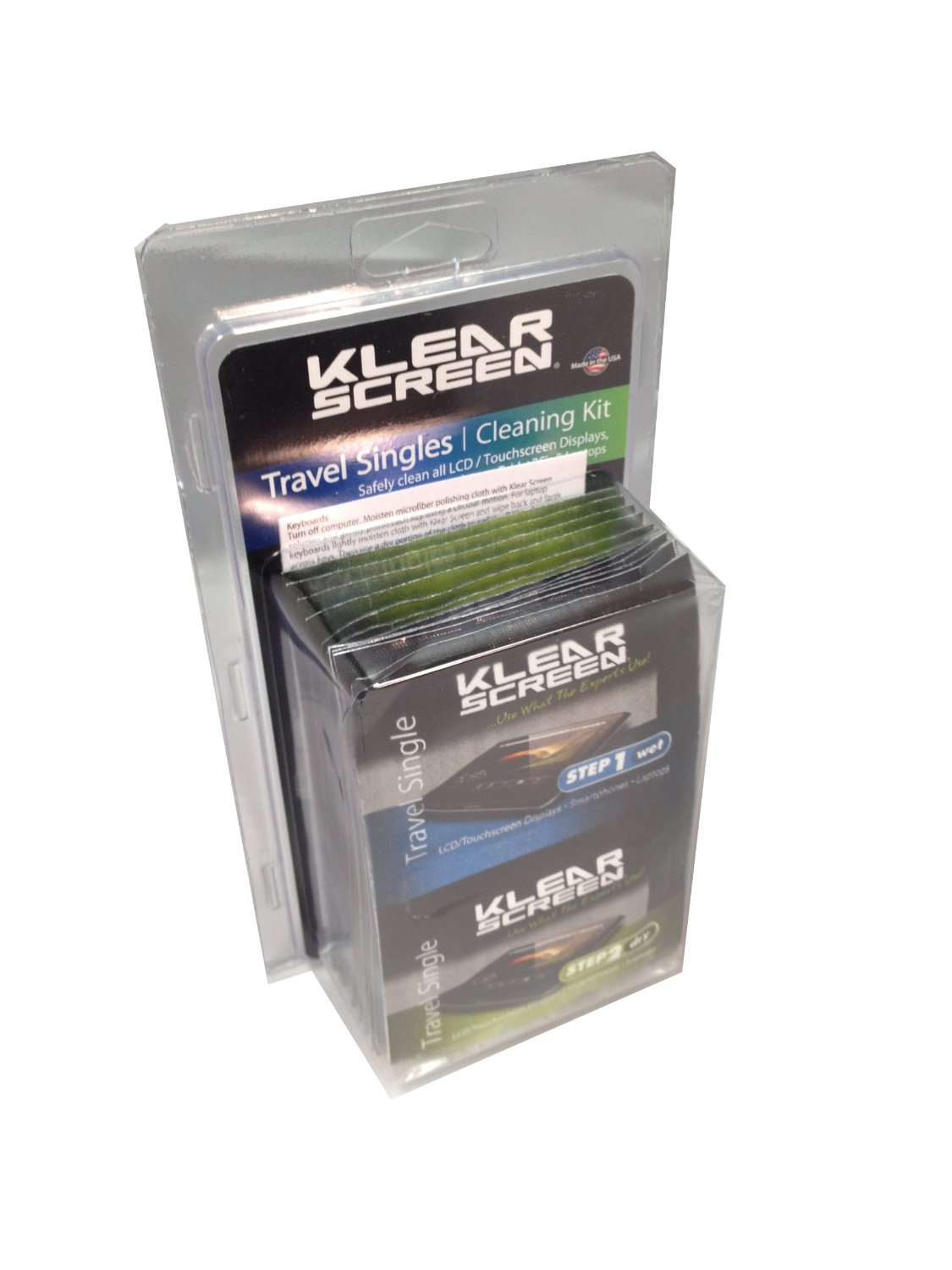 klear-wipes