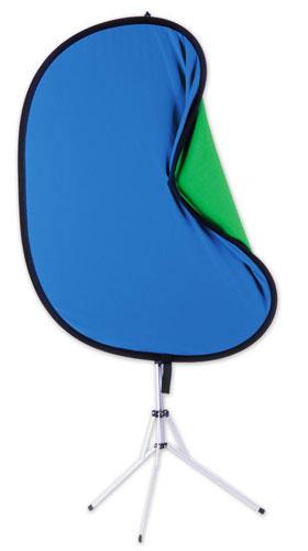 bluegreenonstand