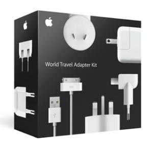 appleworldtravelkit