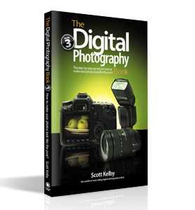 scott kelby s digital photography books volumes 1 2 and 3 kelby scott