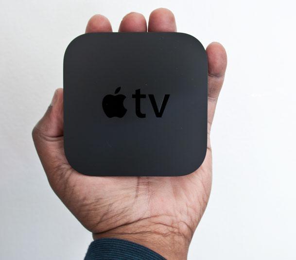 AppleTV-2010