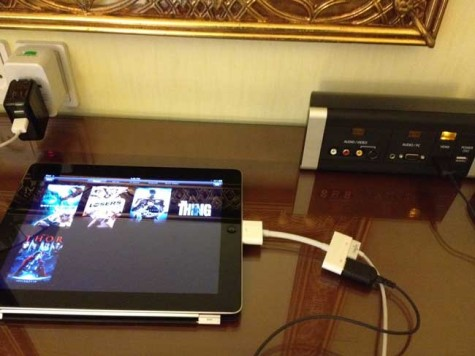 iPad2_HDMI_to_Marriott