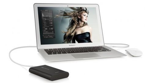 Solution-2-Elgato-Thunderbolt-SSD