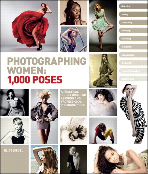 photographingwomen1000poses