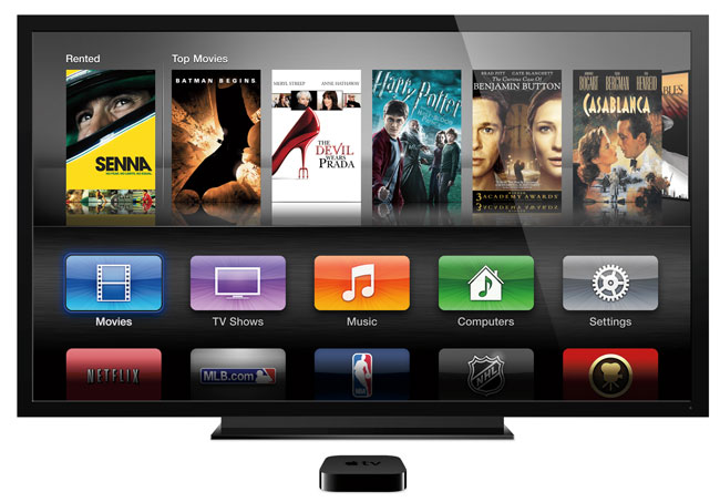 AppleTV_Main-Menu_Movies_US-ONLY_PRINT