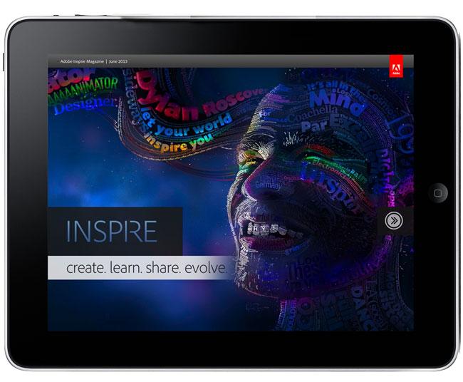 adobe_inspire_iPad