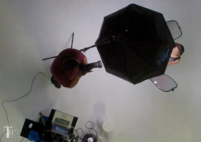 wpid12549-skylux-overhead_sm.jpg