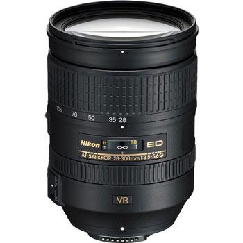 Nikon_28-300mm