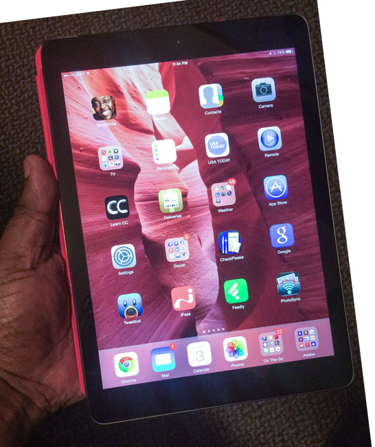 ipad-air-tw