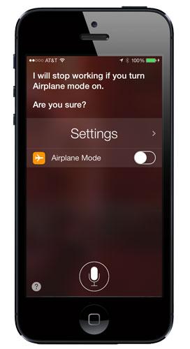siri-iOS7-airplanemode